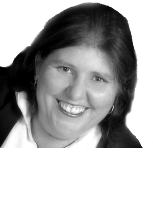 Sue O'Brien