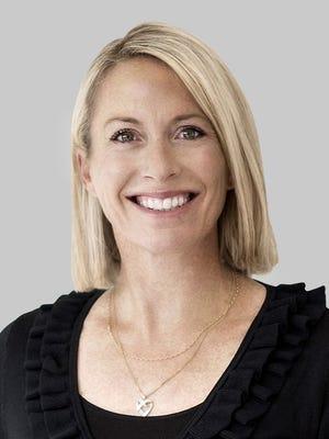 Jolene Olofsen