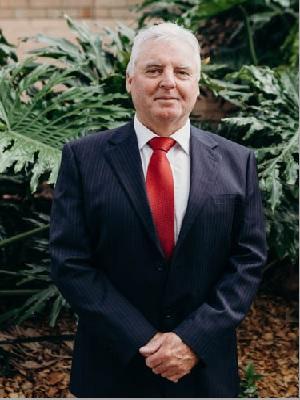 Tony Sloane