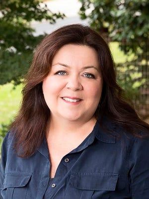 Melissa Tovey
