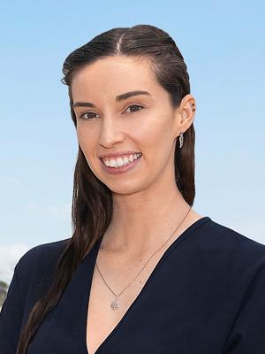 Cassandra Collett