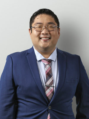 Jin Sung Park