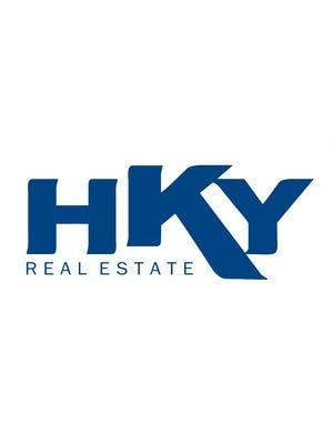 HKY Rental Team