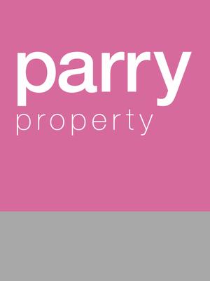 Parry Property