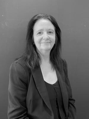 Sue Mclaaren