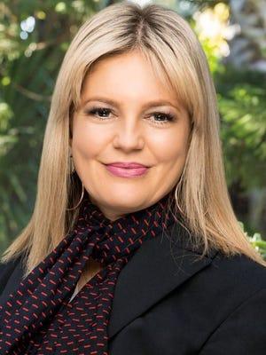 Tatjana Butrakoski
