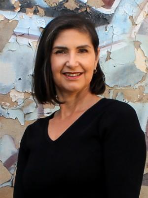 Gayle Lambert