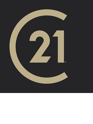 Century 21 Property Management Team