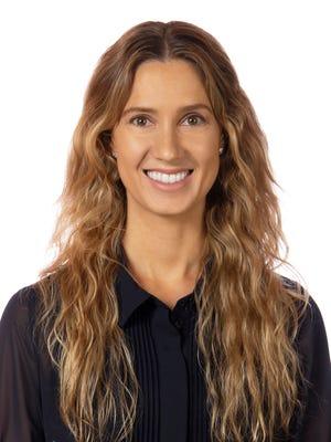 Pamela Galvao