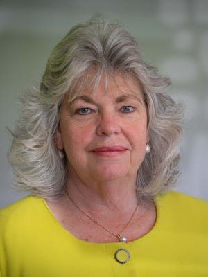 Stella Cowen
