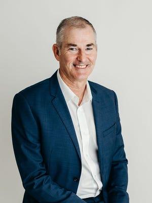 Brendan McConnell