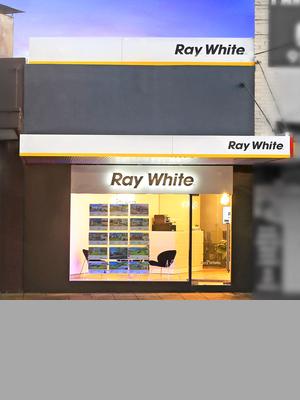 Ray White Riverwood