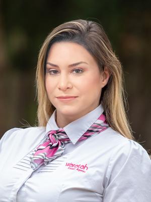 Adriana Buzzoni