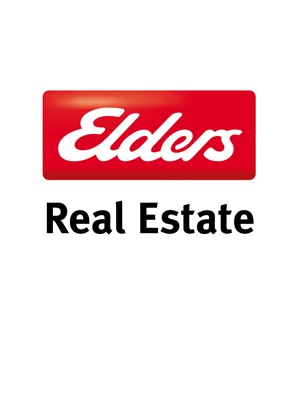Elders Property Management