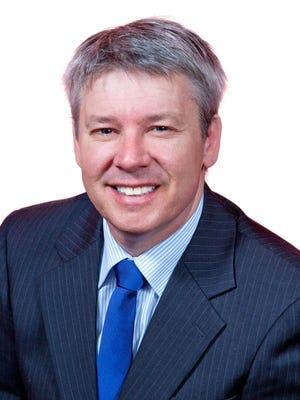 Iain Carmichael