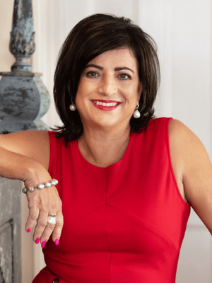 Sylvia Disano Property Consultants