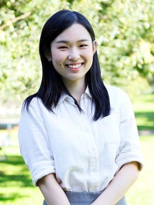 Denise Poh