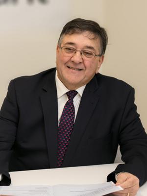 Joe Chisari