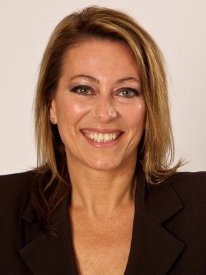 Evelyn Papadopoulos, CEA (REIV)