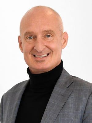 Daniel Watt