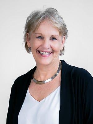 Virginia Kane