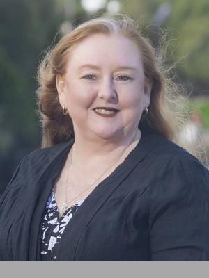 Karen Furnari