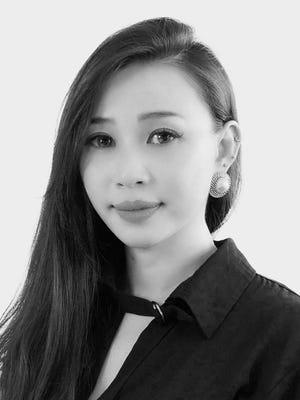 Phoebe Yang