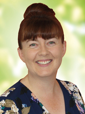Elizabeth Owen