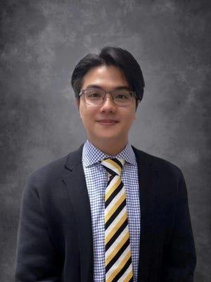 Yung Yang