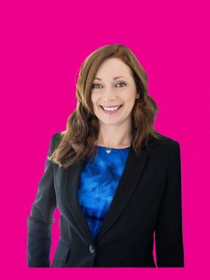 Debbie Aitchison