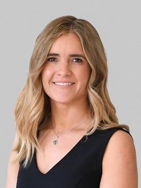 Stephanie Ash