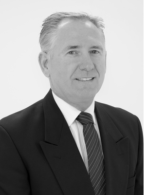 Adrian Dodd