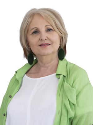 Robyn Bowtell