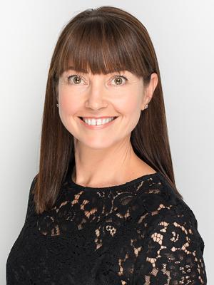 Paula Daniel