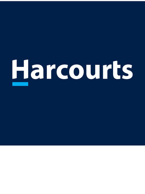 Harcourts Leasing Team 2