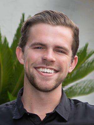 Jesse Wells