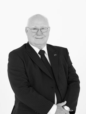Martin Trautmann