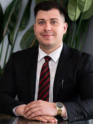 Antonio Livaja