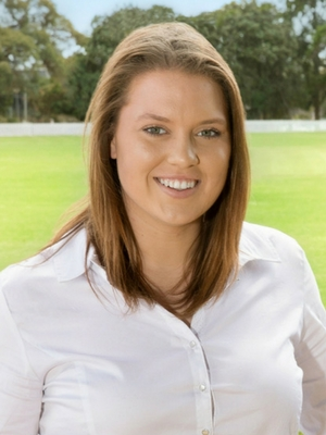 Hannah Bresnahan