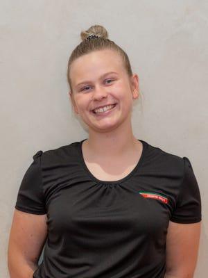 Kate Niski
