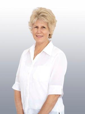 Barb Joblin