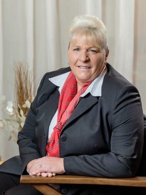 Sue Direen