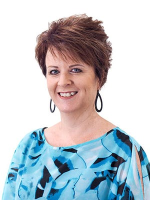Leanne Vincent