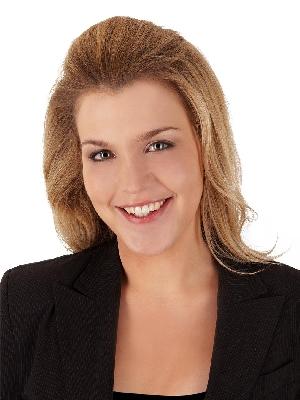 Danielle Leite