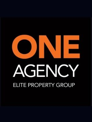 Dapto Property Management Team