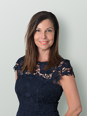 Debora Sutton