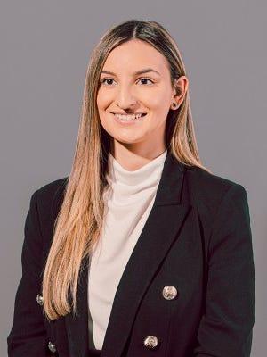 Jessica Cammarano