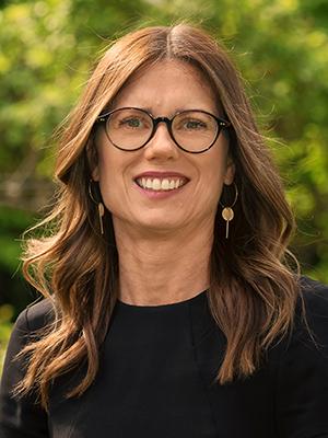 Belinda Bisogno