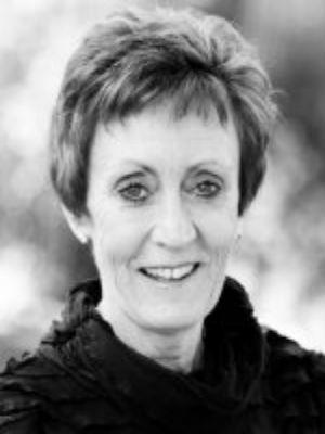 Julie Marr