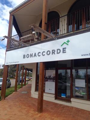 Bonaccorde Property Services